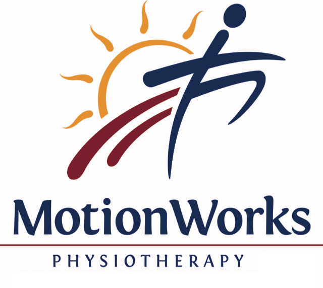 Motion Works Physio