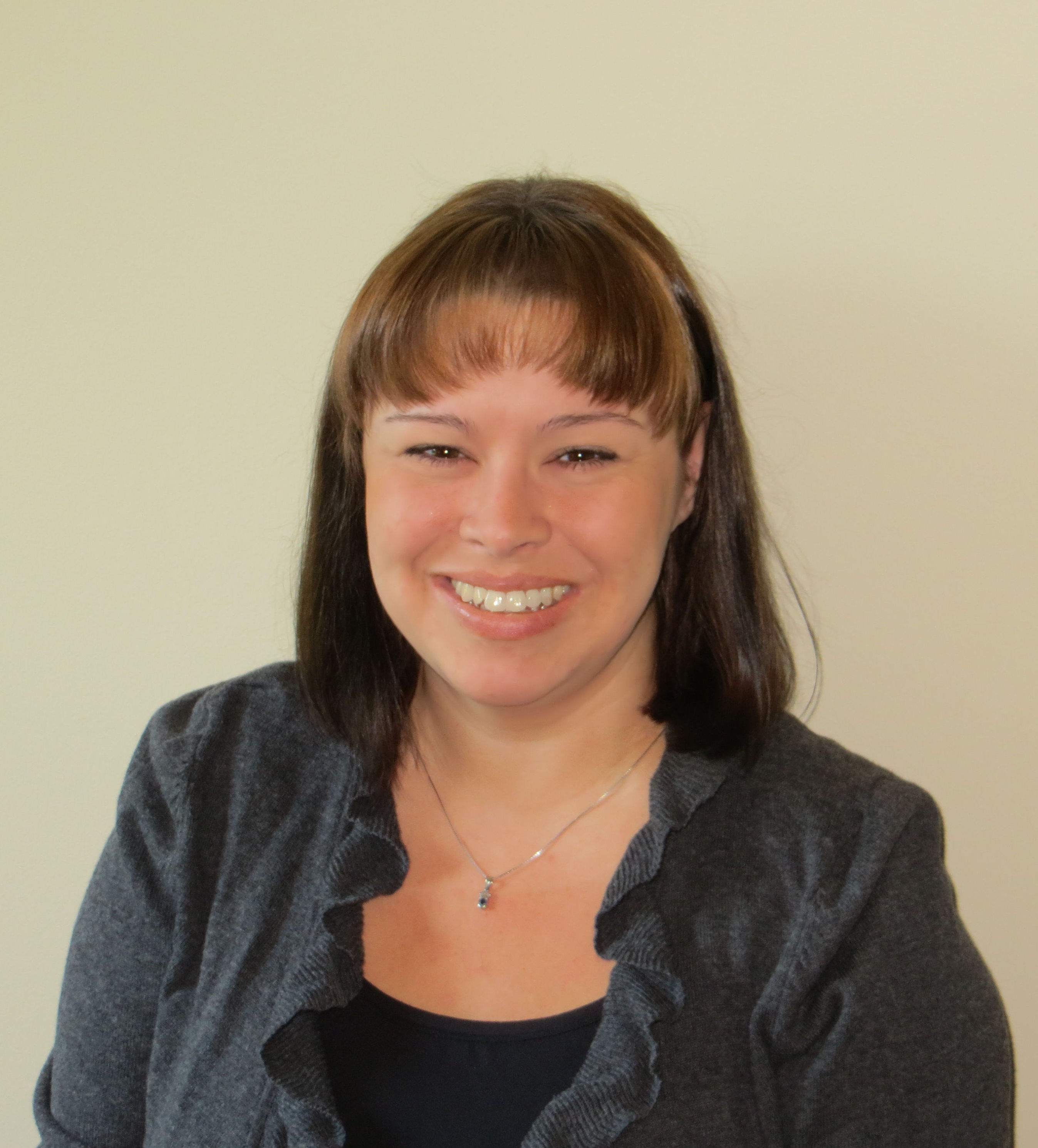 Teresa Gravelle, Physiotherapist, Motion Works Physiotherapy, Orleans