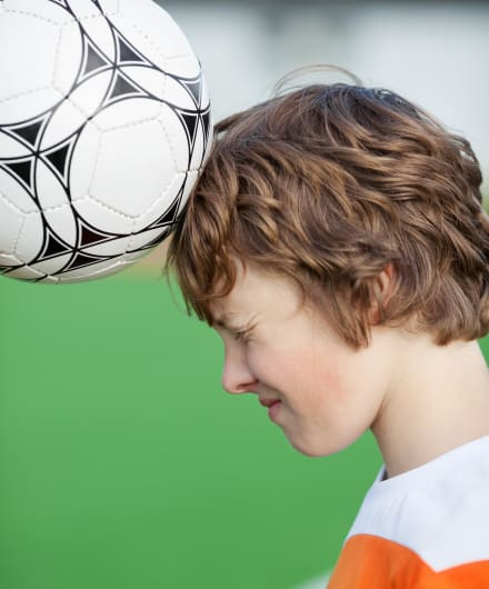Concussion Rehabilitation, Ottawa Physiotherapist